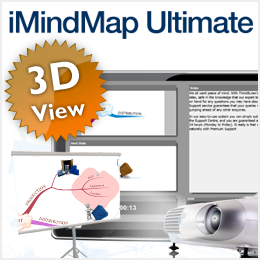 IMindMap 7 Ultimate Crack And Key